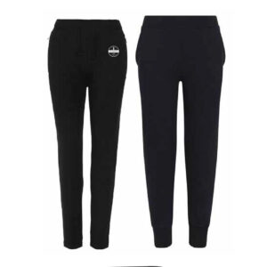 Joggingsbroek lady's