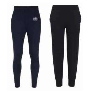 Joggingsbroek heren